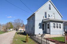 1305 N Monroe Ave, Mason City, IA 50401