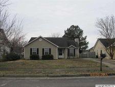 2503 Clovis Rd Sw, Huntsville, AL 35803