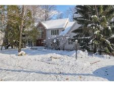 17331 Old Tannery Trl, Chagrin Falls, OH 44023