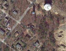 Forest Ave, Oak Bluffs, MA 02557