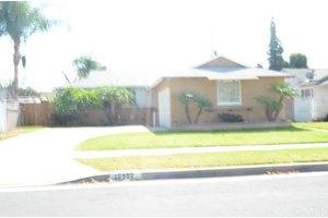 10522 Bluefield Ave, Whittier, CA 90604