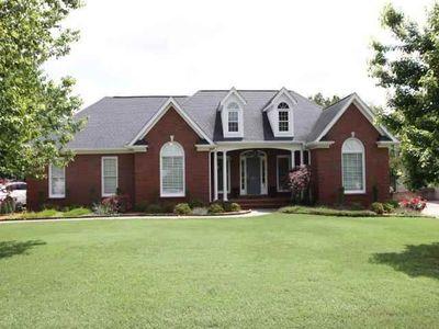 105 Dogwood Terrace Ln, Clemson, SC