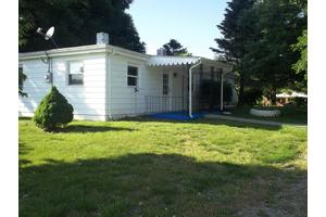 1063 Buffalo Run, Thaxton, VA 24174