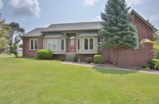 3308 Shallow Cove Ct, Crestwood, KY 40014