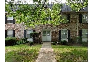 4547 Chestnut Ridge Rd Apt 213, Amherst, NY 14228