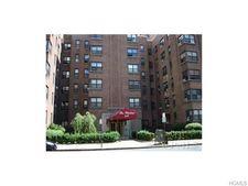 210 Martine Ave Apt 3M, White Plains, NY 10601