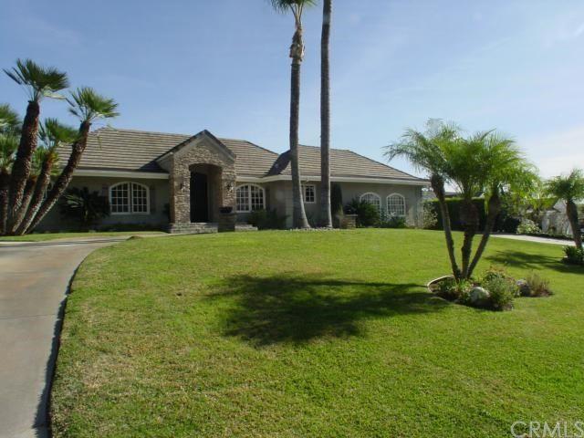 9730 la alba dr whittier ca 90603 home for sale and