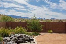 39070 S Running Roses Ln, Tucson, AZ 85739