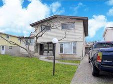 9520 Ozark Ave, Morton Grove, IL 60053