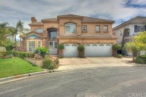 10 Thorn Oak, Rancho Santa Margarita, CA 92679