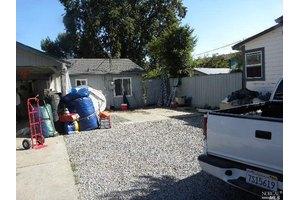 806 Bennett Valley Rd, Santa Rosa, CA 95404