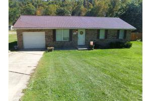 2524 County Road 56, Ironton, OH 45638