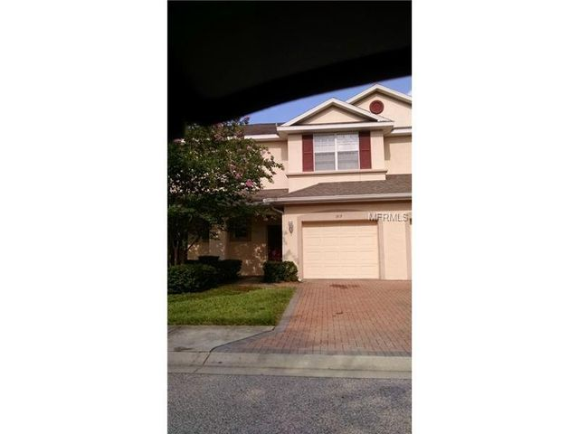 313 morning rain pl valrico fl 33594 home for sale and