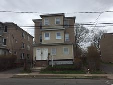 110 Enfield St, Hartford, CT 06112