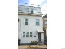 752 Washington St, Easton, PA 18042