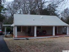 525 Forest Ln, Rock Hill, SC 29730