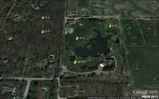 Hickory Lake Dr Unit Lot 6, Findlay, OH 45840