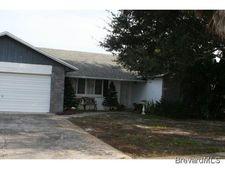2190 Capeview St, Merritt Island, FL 32952