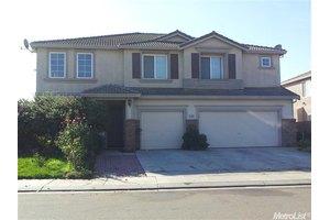 2406 Knollwood Ln, Stockton, CA 95206