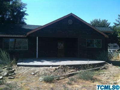 Photo of 22393 Avenue 335, Woodlake, CA 93286