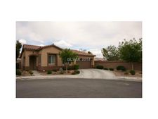 9210 Horseshoe Basin Ave, Las Vegas, NV 89149