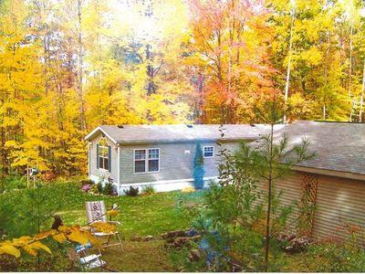 5200 Aspen Ridge Trl, Gladwin, MI
