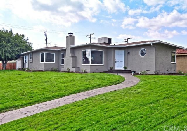 4701 Pepperwood Ave Long Beach Ca 90808 Home For Sale