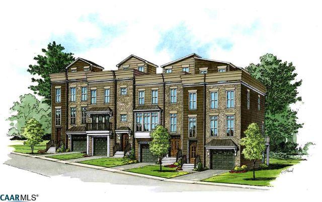 2 avinity pl charlottesville va 22902 home for sale for Custom home builders charlottesville va
