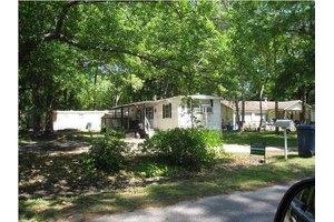 2901 Sweetgum St, Charleston, SC 29414
