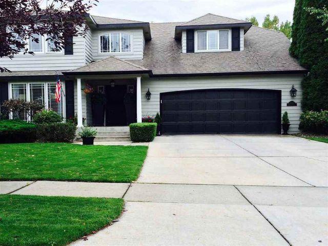 23324 E Desmet Ct Liberty Lake Wa 99019 Home For Sale And Real Estate Listing