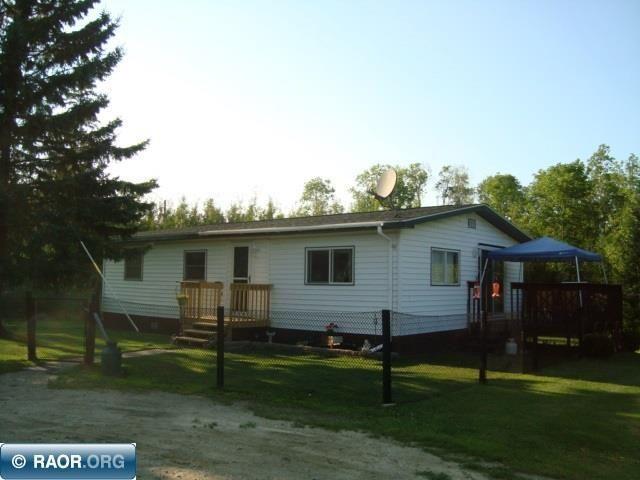 19628 rice lake rd nashwauk mn 55769 home for sale and real estate listing