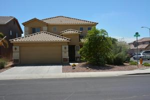 11649 W Duran Ave, Youngtown, AZ 85363