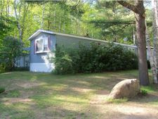 28 Brownstone Ln, Rochester, NH 03867