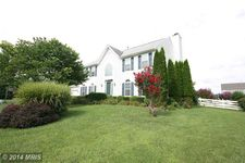 14725 Carriage Mill Rd, Cooksville, MD 21723