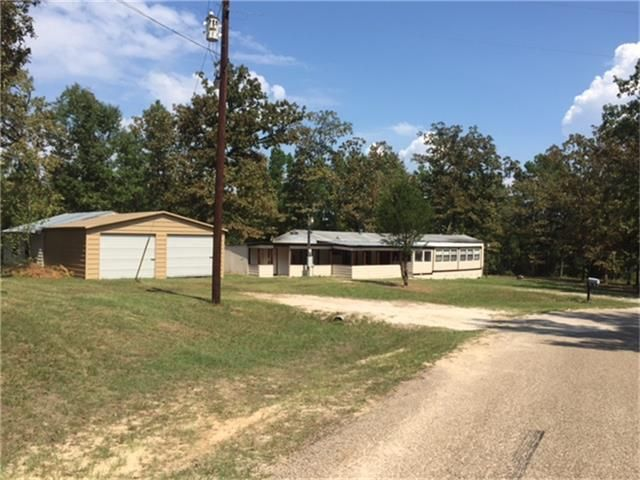 500 mary dr huntsville tx 77320 home for sale and real estate listing