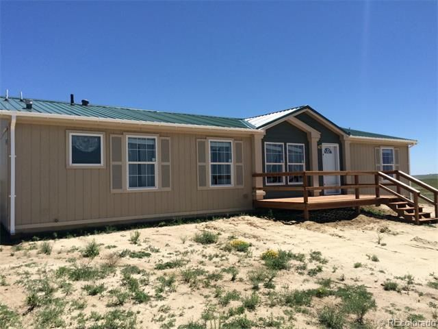 mobile home dealers in huntsville tx with Homes For Sale Fairplay Co on Homes For Sale Fairplay Co together with Kids moreover Editor pambazuka likewise Huntsville Portable Buildings Huntsville in addition Woodland Estates Mobile Home Park Kalamazoo Mi.