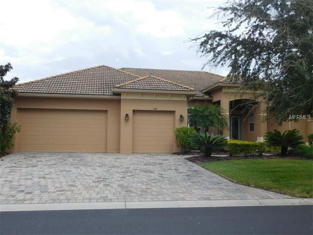 397 sorrento rd poinciana fl 34759 home for sale and