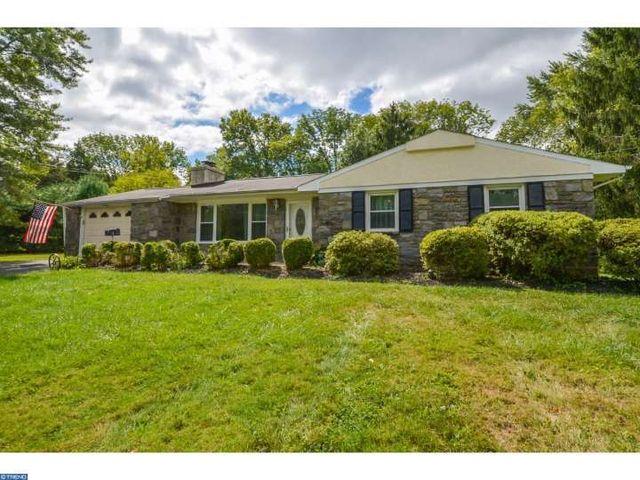 26 borton rd audubon pa 19403 home for sale and real estate listing