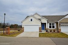 13501 Carpenter Way, Nunica, MI 49448