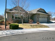 722 Woodridge Ct, Grand Junction, CO 81505