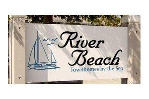 326 Regatta Way, Seal Beach, CA 90740