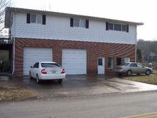 293 Ky Route 777, Langley, KY 41645