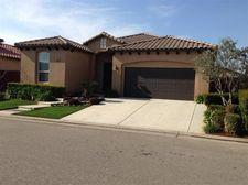 11323 N Via Ventana Way, Fresno, CA 93730