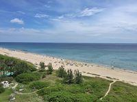 3000 N Ocean Dr Apt 16B, Riviera Beach, FL 33404