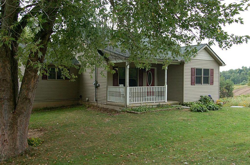 Home For Sale In Dalton Pa