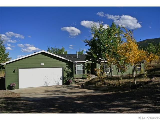 294 saddlestring rd bailey co 80421 home for sale and