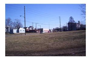 17 W Morris St, Indianapolis, IN 46225