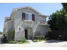 1729 Sunflower Ave # B, Glendora, CA 91740
