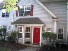 4506 Tudor Dr, Pequannock Township, NJ 07444