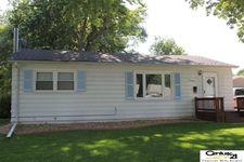1502 Maenner Dr, Omaha, NE 68114
